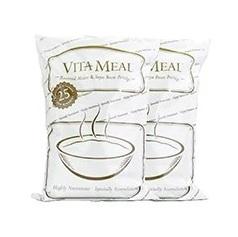 Vitameal 2bags