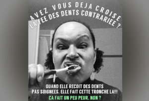 bzoo.ch Dentifrices gratuits
