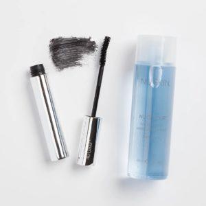 bzoo.ch waterproof makeup remover