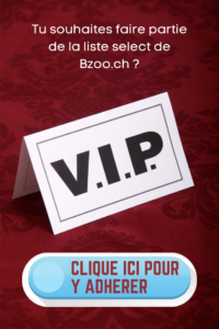 bzoo.ch liste VIP
