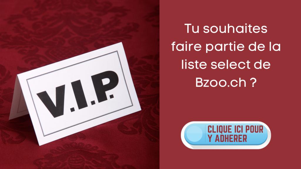 bzoo.ch VIP H6
