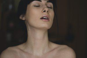 bzoo.ch sexe et amour deux choses différentes_0