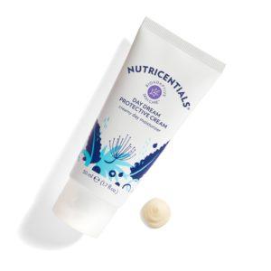 Bzoo.ch Day Dream Protective Cream Creamy Day Moisturizer SPF 30