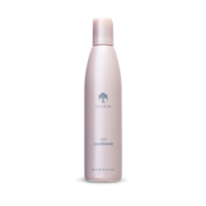 Bzoo.ch Rich Conditioner