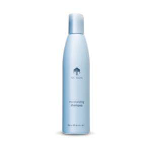 Bzoo.ch moisturizing shampoo 1