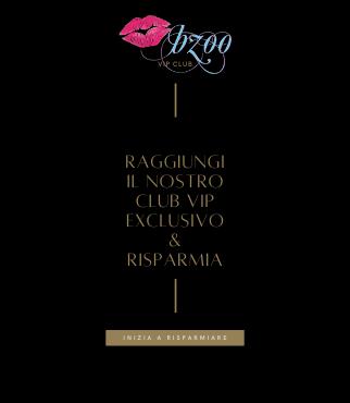 Bzoo.ch Club VIP IT 322_370px